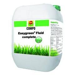 Easygreen Fluid Complete