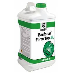 Basfoliar Ferro Top