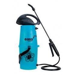 Pulverizador Eléctrico Easy+ 5 Lts. MATABI
