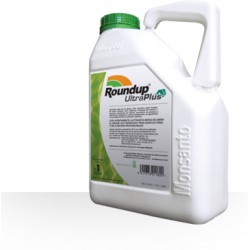 Roundup® Ultra Plus