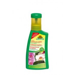 Fertilizante Orquídeas BioTrissol