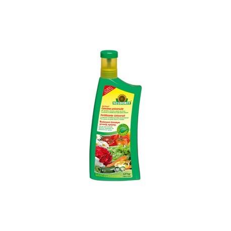 Fertilizante Universal BioTrissol