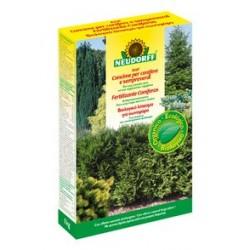 Fertilizante Coníferas Azet