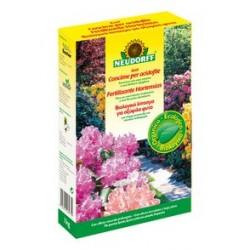 Fertilizante Hortensias Azet