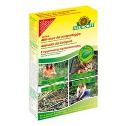 Activador del Compost Radivit