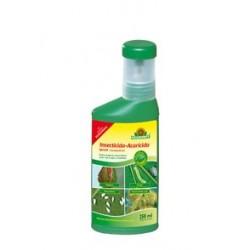 Insecticida-Acaricida Concentrado Spruzit