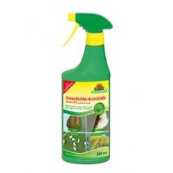 Insecticida-Acaricida RTU Spruzit