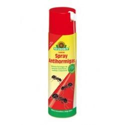 Spray Antihormigas Loxiran
