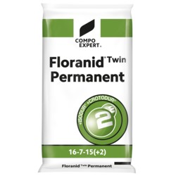 Floranid Twin Permanent