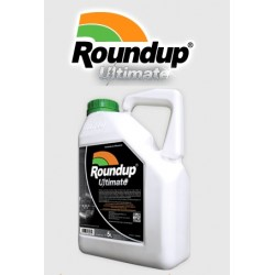 Roundup® Ultimate