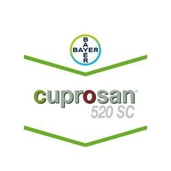 Cuprosan® 520 SC