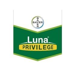 Luna® Privilege
