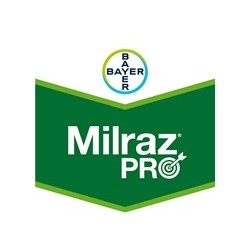 Milraz® Pro
