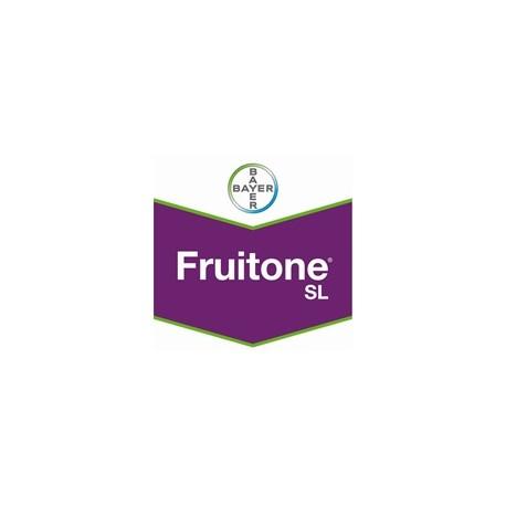 Fruitone® SL