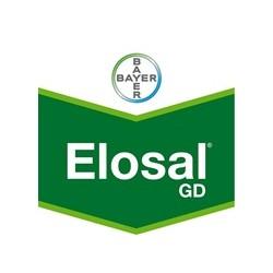 Elosal