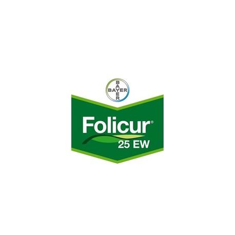 Folicur 25 EW