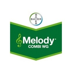 Melody Combi WG