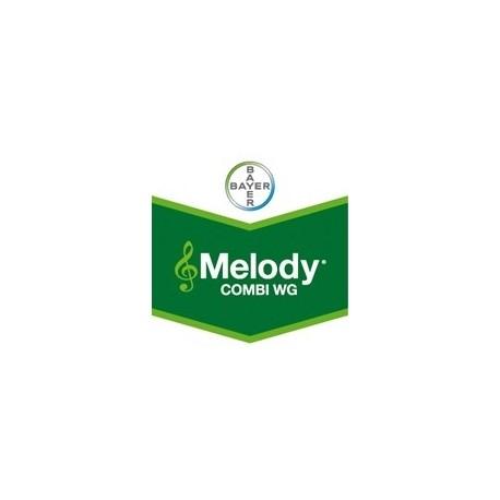 Melody Combi WG