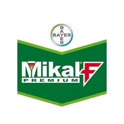 Mikal Premium F