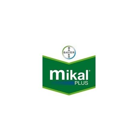 Mikal plus