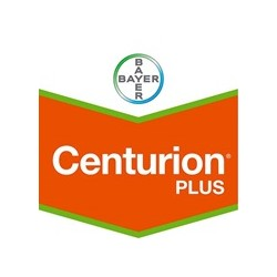 Centurion Plus