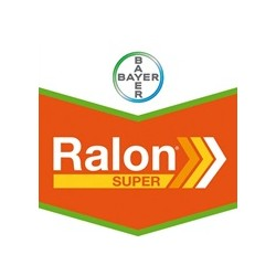 Ralon Super