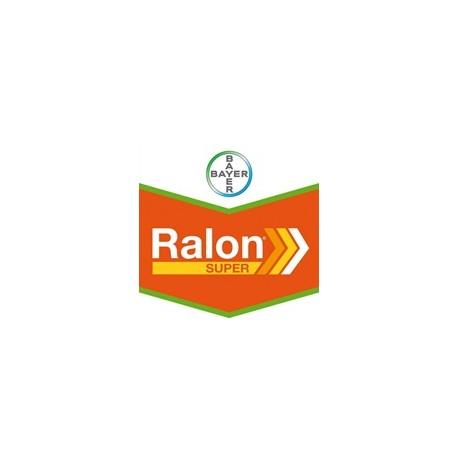 Ralon Super
