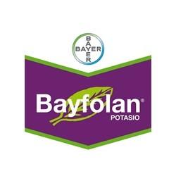 Bayfolan Potasio
