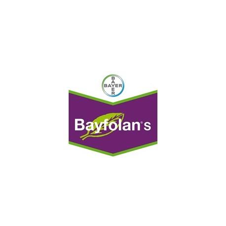 Bayfolan S