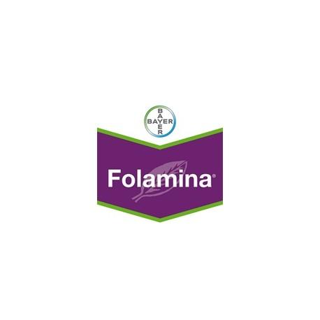 Folamina