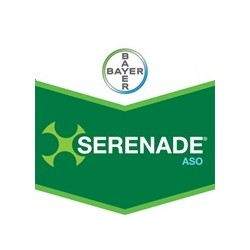 Serenade® ASO