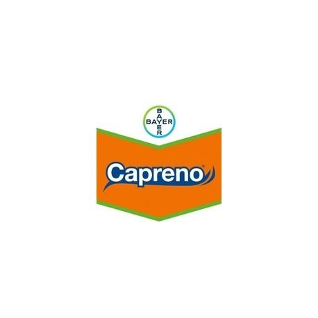 Capreno®