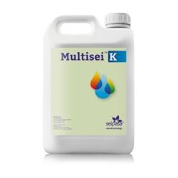 MULTISEI™ K