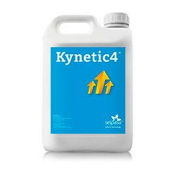 Kynetic4®