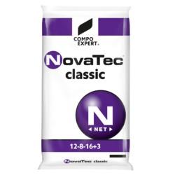 Novatec Classic