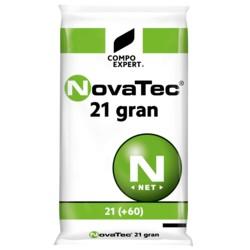 Novatec 21 granulado