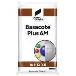 Basacote Plus 6 M