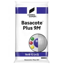 Basacote Plus 9 M
