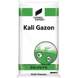 Kali Gazon