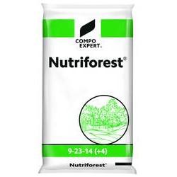Nutriforest