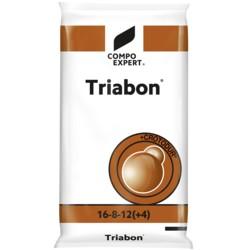 Triabon