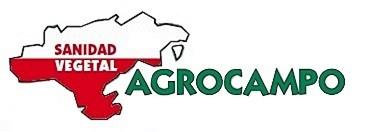 Comercial Norte Agrocampo